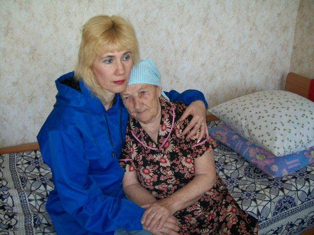 социально-психологическая помощь на дому пожилым людям скачать бесплатно